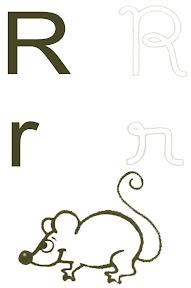 Letra R.jpg