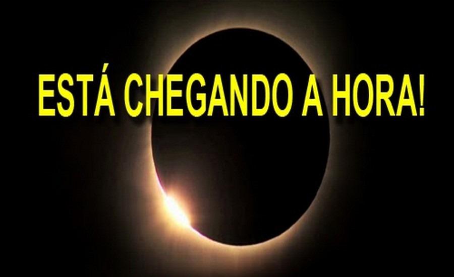 [Eclipse+solar+que+ocorrer%C3%A1+em+21+de+agosto+de+2017+02%5B3%5D]