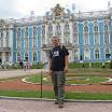 2006-06-29 12-45 Pałac w Puszkinie koło St. Petersburga.jpg