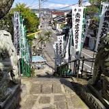 2014 Japan - Dag 7 - max-IMG_1744-0034.JPG