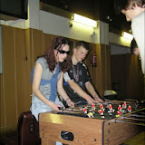 Non Stop Foci 2007 - image063.jpg