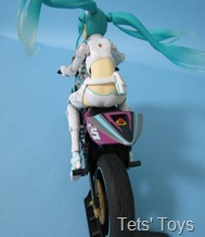 Racing Miku (27)