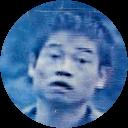 使用者頭像1