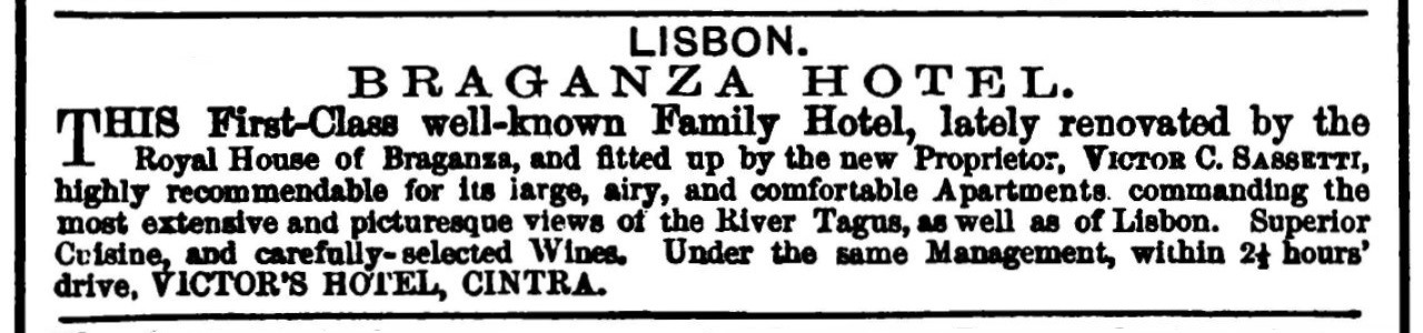 [1877-Handbook-for-Travellers-in-Port%5B2%5D]