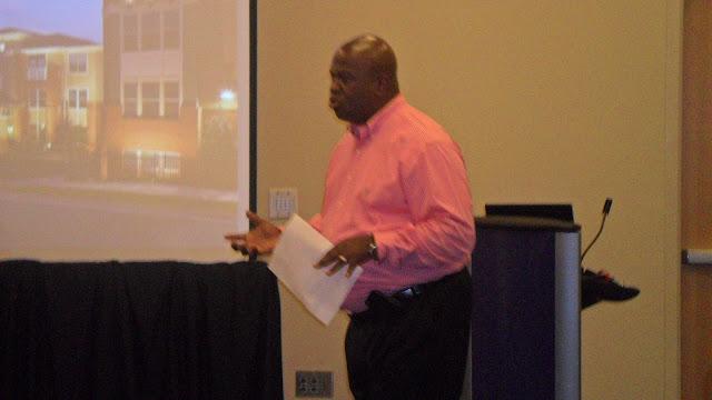Mar. 2011: Building a Value Based Business w/ Noel Khalil - NFBPA%2B016.JPG