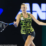 Karolina Pliskova - 2016 Australian Open -DSC_0850-2.jpg