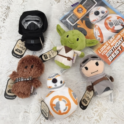 star-wars-itty-bittys