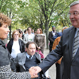 2011 09 19 Invalides Michel POURNY (312).JPG
