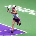 Petra Kvitova - 2015 WTA Finals -DSC_5628.jpg