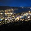 2006-09-19 20-44 Bergen - panorama.JPG