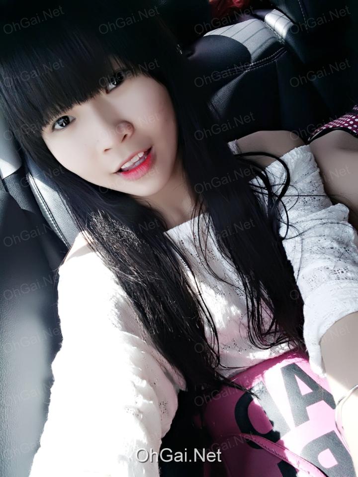 facebook gai xinh hang nuna - ohgai.net