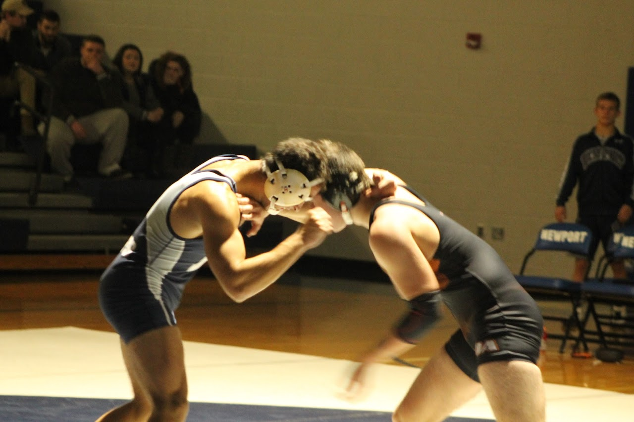 Wrestling - UDA at Newport - IMG_4994.JPG