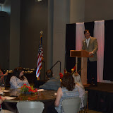 Spring 2016 Foundation Scholarship Ceremony - DSC_9717.JPG