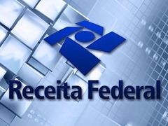 1 - Receita Federal 2