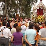 VillamanriquePalacio2008_095.jpg