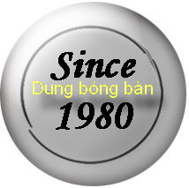 Bàn bóng bàn Ping