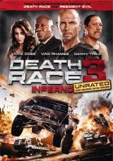 Carrera Mortal III: Infierno – Latino – DVD5 – NTSC – 2013