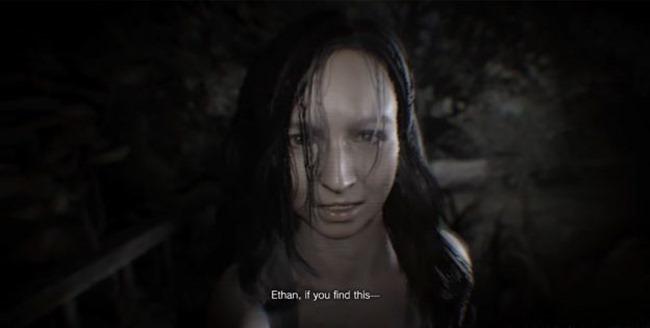 Resident Evil 7 ? Can't Catch Me Trophy/Achievement Guide (So schaffen Sie es, von Marguerite nicht entdeckt zu werden)