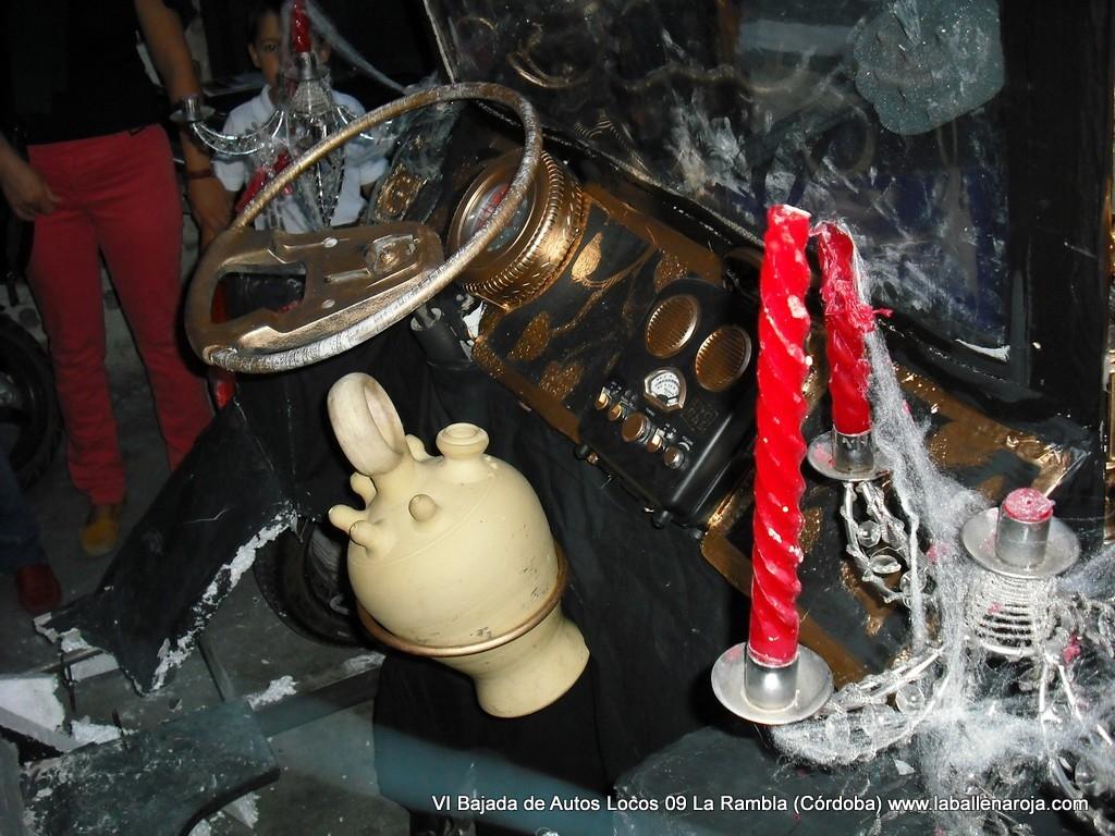 VI Bajada de Autos Locos (2009) - AL09_0161.jpg