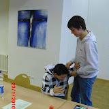 2010Vollversammlung - CIMG0370.jpg