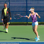 Eugenie Bouchard - 2015 Rogers Cup -DSC_2629.jpg