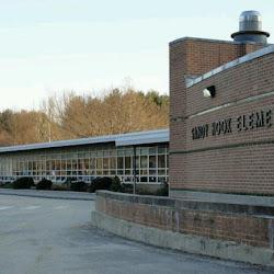 Sandy Hook Elementary School's profile photo