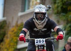 Han Balk City Downhill Nijmegen-0581.jpg