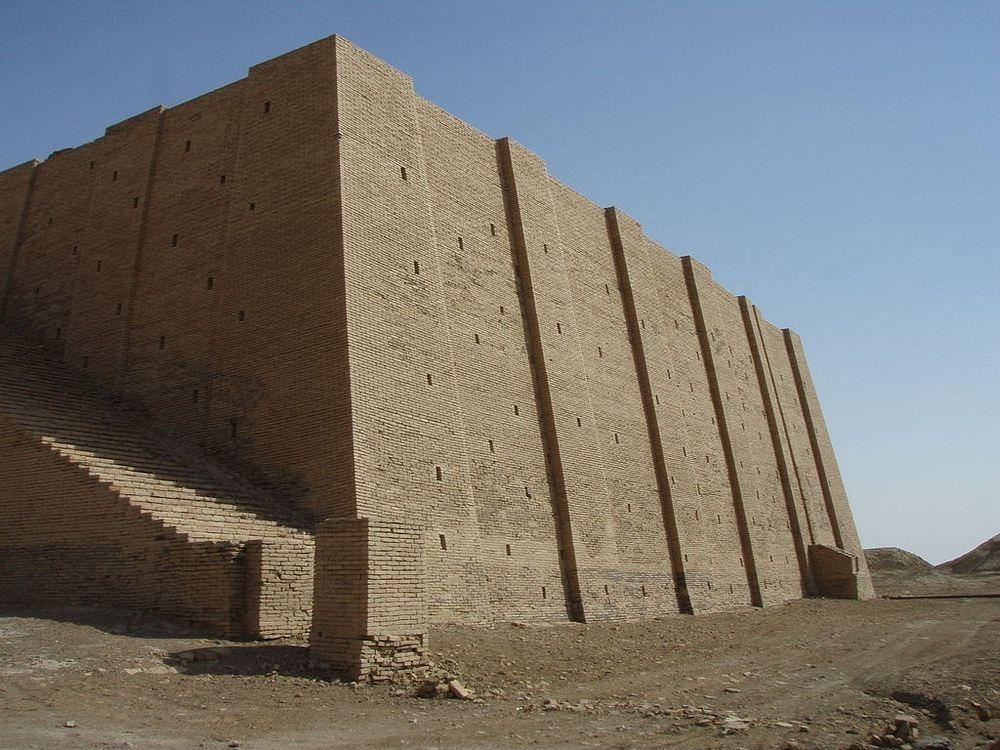 ziggurat-ur-2