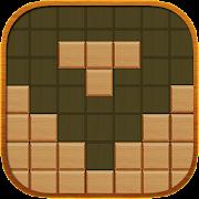 Wood Block Puzzle 2018