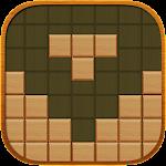 Puzzle Game Classic Brick Icon