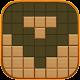 Puzzle Game Classic Brick apk