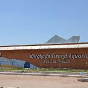 Hurghada_Grand_Aquarium_by_Hatem_Moushir_1.JPG