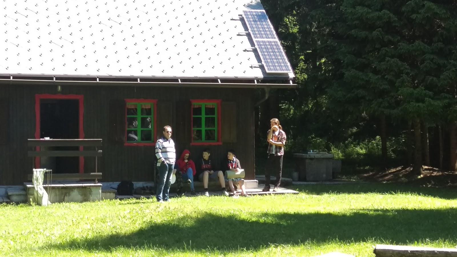 Piknik s starši 2015, Črni dol, 21. 6. 2015 - IMAG0186.jpg