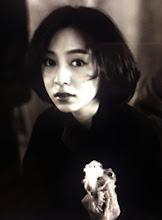 Wu Yajun China Actor