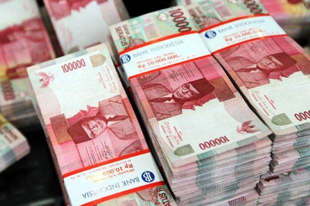 Anggaran  untuk Gaji PPPK Dikembalikan ke Pusat, Imbas Belum Keluarnya Sk