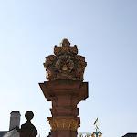 Schwetzingen 2013-03-02