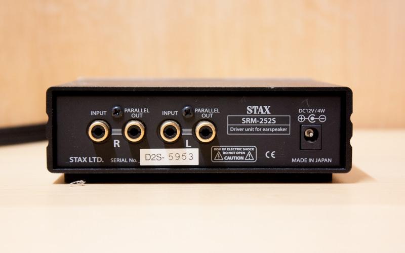 Staxsrs2170 IMG 2804