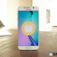 android 6 galaxy s6 particolari (17).jpg