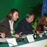 Inicjatywa Obywatele KOntroluja: Szkolenie 15 -17.11.2013