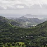 06-18-13 Waikiki, Coconut Island, Kaneohe Bay - IMGP6959.JPG