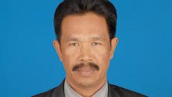 38 Siswa MAN 3 Aceh Besar Lulus SNMPTN dan SPAN-PTKIN 2020, Ini Nama-Nama Mereka