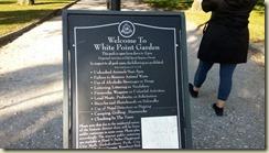 IMG_20171219_White Point Garden Park
