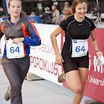 2013.09.18 Alma Linnasprint Tallinna II etapp - AS20130918TLLS_092S.jpg