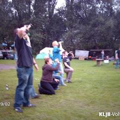 Kanufahrt 2006 - IMAG0432-kl.JPG