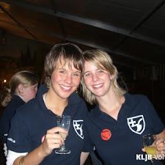 Erntedankfest2006