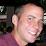 Billy Giacomelli's profile photo
