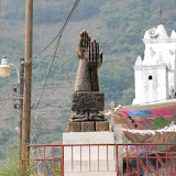 guatemala - 00640047b.JPG