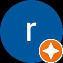romuald irizar