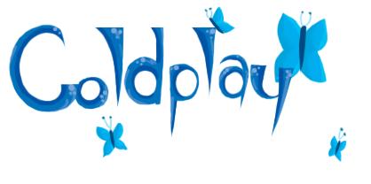Daftar Lagu Coldplay yang Enak Didengar dan Terbaik