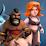 Clan Twit - Elder Communications's profile photo